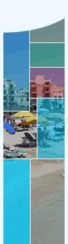 Malta Tauchreisen Johnny Holidays Travel Centre